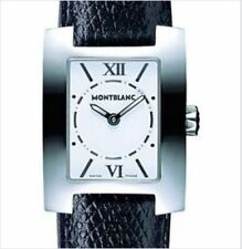 Women's Dress/Formal Wristwatches with Roman Numerals