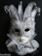 Masque de Venise - Joker