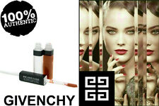 AUTHENTIC GIVENCHY EYE LOVE GLOSS Shadow&Gloss Duo 6 COOL WOOD DISCONTINUED £22