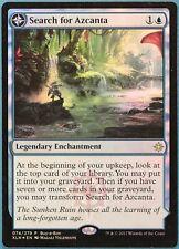Search for Azcanta (Buy-a-Box Promo) FOIL Ixalan NM (227534) ABUGames