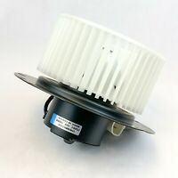 4 Seasons 35498 Blower Motor Front 82-94 Ford