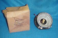 NOS 1959 59 DESOTO PASSENGER CAR HEAD LIGHT LAMP BUCKET RIGHT RH MOPAR 1842673