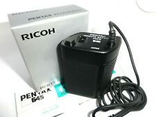 【UNUSED】Pentax 645 Remote Battery Pack For 645 N NII From Japan