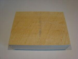 Linde 30x17-18x6,0-6,5cm