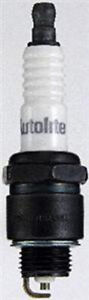 AUTOLITE Spark Plug  P/N - 85