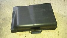 Seat Ibiza Mk3 Complete Battery Tray / Box Lid / Cover 6Q0915429 2002 - 2008