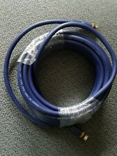 New listing New Cables to Go Velocity S-Video Interconnect Cable - 25' - #29160
