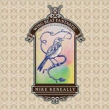 Wing Beat Fantastic: Songs written by Mike Keneally & Andy Partridge by Mike Ke