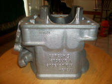 Formula 3,Mach 1   700 Triple Skidoo Cylinder  923420 no core required
