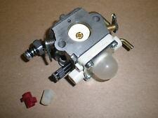 Zama C1M-K49C C1U-K16A Echo 12520008664 Carburetor Echo Pb602 Pb603 Pb610 Pb611