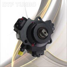 Hochdruckpumpe Hyundai Elantra Santa Fe Trajet Tucson 2.0CRDi D4EA 0445010038