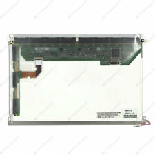 "NEW SONY VAIO PCG-TR5B 10.6"" LCD SCREEN"