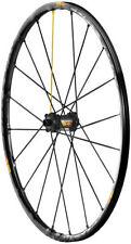 Mavic Bicycle Front Wheels