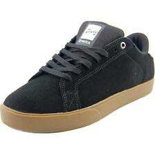 Chaussures noirs Emerica pour homme
