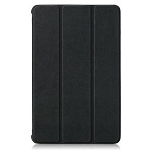 "Case For Lenovo M10 Plus 10.3"" Tablet Leather Cover Stand"
