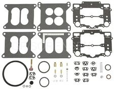 Carburetor Repair Kit CarQuest 96-113D