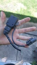 93-95 infiniti J30 OEM Throttle Position Sensor Nissan stanza A22-641921 240sx