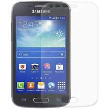 AMZER KRISTAL CLEAR LCD SCREEN FILM GUARD FOR GALAXY ACE 3 DUOS GT-S7272