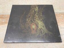 SUNN O))) & BORIS - ALTAR - (SUNN62) DIGIPACK CD new & sealed  Ulver