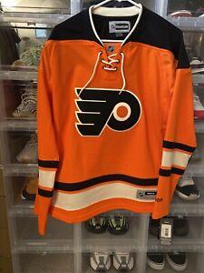 nhl philadelphia fly womens jersey