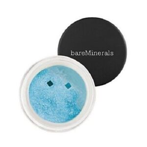 bareMinerals Eye Color for Women, 0.02 Ounce