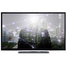 Tv Toshiba 28 28w3753dg HD peana STV WiFi