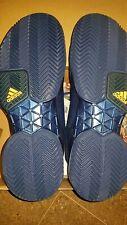 Adidas Herren Sportschuhe adidas Barricade günstig kaufen   eBay