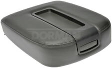 Dorman (Oe Solutions)   Console Lid  924-875