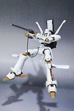 Bandai Gundam Robot Tamashii/Spirits - Heavy Metal L-Gaim Mark-II