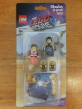 Lego 853865 The Lego Movie 2 Emmet and The Sewer Babies Accessory Set