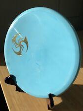 Innova Star Rat w/ Gold mini Huk lab Trifly Foil 171g 9/10 No Ink