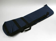 Cases, Bags & Covers for Camera Tripod