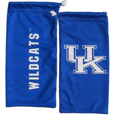 Kentucky Wildcats All In One Microfiber Storage Bag / Cleaning Cloth
