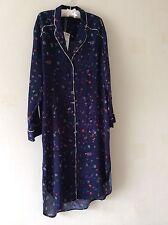 ZARA Women Long Shirt Dress  Size: Small BNWT! Reduced