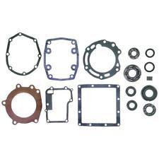Manual Trans Bearing and Seal Overhaul Kit ATC PRO KING fits 87-92 Ford Ranger