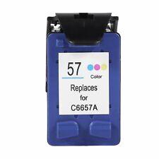 Cartucho generico NonOem XL para 57 psc 1350 Photosmart 7700 7755 7760 7762 HQ