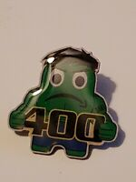 Amazon Peccy Incredible Hulk Pin