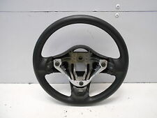MITSUBISHI COLT 2004-08 STEERING WHEEL MR955201XA                          #1534