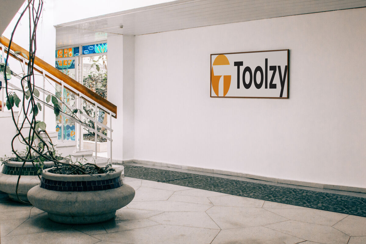 Toolzy Germany