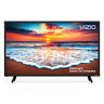 "Vizio Smartcast D32F-F1 32"" Class FHD 1080P Smart Full Array LED TV"