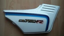 Honda CB750F2 Bol Dor Right Side Cover