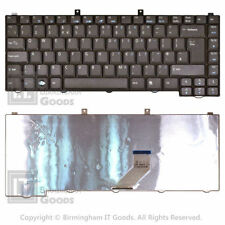 Laptop Replacement Parts for Aspire