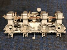 Kawasaki KZ550 KZ550A1 KZ550LTD KZ550B1 KZ550D1 Carburetors TK Carbs KZ 550 LTD