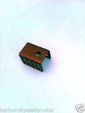 6079B AAVID THERMALLOY HEAT SINK TO-220 Aluminum 1.5W @ 40°C Board Level