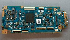 Nikon D5200 Main Mainboard Motherboard MCU PCB Board Original OEM Repair Part