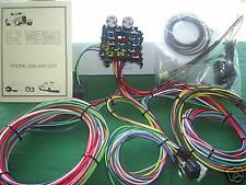 Super Ez Wiring Harness 12 Circuit Ebay Wiring Cloud Hisonuggs Outletorg
