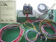 Prime Ez Wiring Harness 12 Circuit Ebay Wiring 101 Ferenstreekradiomeanderfmnl