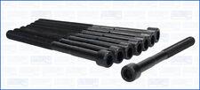 One Cylinder Head Bolt Set LEXUS IS II 250 V6 24V 2.5 215 4GR-FSE (11/2010-)