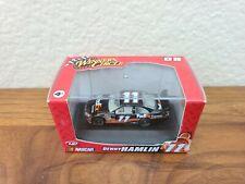 2008 #11 Denny Hamlin FedEx Express COT 1/87 Winner's Circle NASCAR Diecast