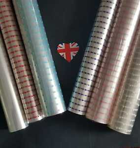 ( 13) Colours Cellophane Wrapping Gift Paper | Wedding Birthday Hampers Wrap xxx